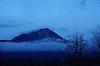 -columbia-gorge-morning-mist.jpg