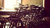 -bicycle-march7.jpg