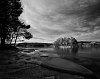 -frozen-lake-ii.jpg