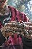 -snake-handler.jpg