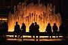 -fountain-fire-72.jpg
