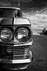 -caddy2014.jpg