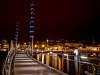 -torquay-bridge-v3.jpg