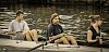 -mgardner_3-boat_lores_1.jpg