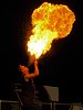 -b_f_c_tim-dunn-breath-fire-1.jpg