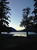 -crescent-lake.jpg