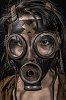 -megan-mask.jpg