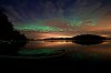 -auroras-behind-clouds.jpg