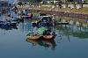 -fish-boat.png