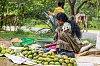 -2014-01-26-polonnaruwa-1-bewerkt.jpg