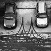 -cars.jpg