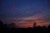 -coucher-de-soleil-1.1.jpg