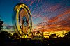 -ferris-wheel-sunset.jpg