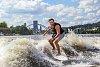 -surf.jpg