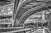 -steelbridge.jpg