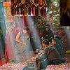 -prayer-festival-s.jpg