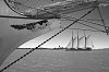 -dwscott-sail-past.jpg