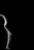 -alone_in_the_dark.jpg
