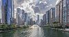 -chicago-looking-west-chicago-river.jpg
