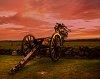 -gettysburg-2013.jpg