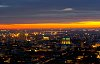 -brescia-al-tramonto.jpg