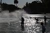 -kids-playing-fountain.jpg