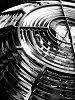 -090412-souter-lighthouse-lens_edited-1.jpg