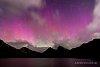 -aurora-australis-cradle-mountain-tasmania-imgp0164.jpg