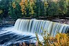 -tahquamenon-falls.jpg