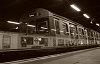 -ghost-train.jpg
