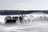 -2012-03-19-lake-ramsey-fog.jpg