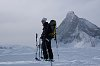 -zinal-zermatt-2014-140430_40-5.jpg