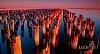 -princes-pier-sunset-1-1-.jpg