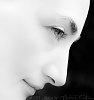 -profilo_silvia.jpg