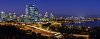 -perth-nightscape-cenotaph-compressed.jpg