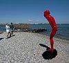 -skulptur2011-9-1.jpg