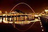 -newcastle-tyne-bridges-sage-building-1200x801.jpg