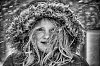 -cora-snowing-bw_-small-image.jpg