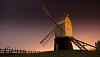 -wrawby-windmill.jpg