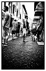 -street.jpg