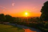 -sunset-williamson-park-lancaster.jpg