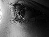-gaze.jpg