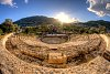 -little-theater-epidaurus.jpg