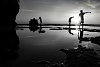 -smjpg_psd_bani_sunsetsilhoutte01_b-w.jpg