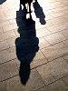 -sombras1.jpg