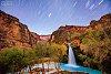 -matthew-saville-american-southwest-havasupai-falls-under-stars-1000.jpg