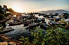 -sunset-fish-harbour.jpg