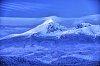 -mountain.jpg