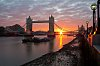 -0854-tower-bridge-sunrise-15s.jpg