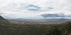 -great-rift-valley-pf.jpg